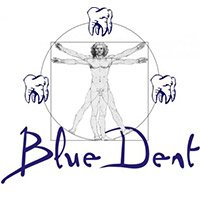 Blue Dent Art of Dentistry Bucharest Romania