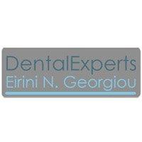 Dental experts Erini Greece Athens