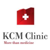 Dental Implants in Poland KCM Clinic