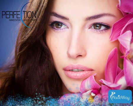 Perfection Makeover and Laser Center, Skin Resurfacing, Surgiderm, Tatoo Removal