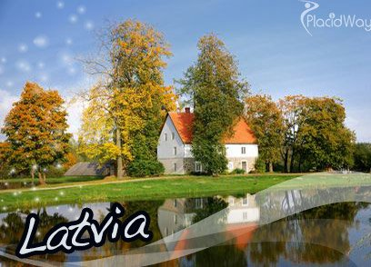 Latvia Affordable Medical Tourism