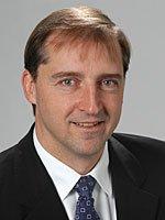 Prof. Dr. med. Thomas P. Hüttl