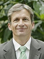 Dr. med. Winfried Lubos