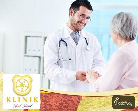 Germany Cancer Medical Tourism