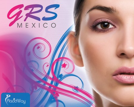 SRS   Sex Reassignment Surgery    Sinaloa, Mexico