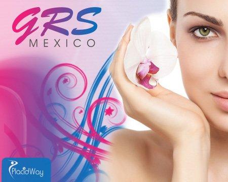 GRS Mexico - Cosmetic Surgery in Sinaloa, Mexico