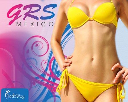 SRS Clinic in Sinaloa, Mexico