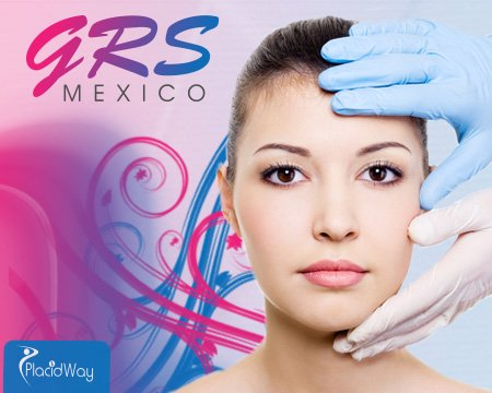 Cosmetic & Plastic Surgery in Mexico