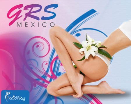 GRS Clinic in Sinaloa, Mexico