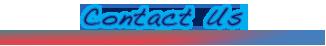 Azerbaijan Medical Care Contact Us