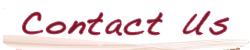 Contact Us Breast Augmentation Mexico