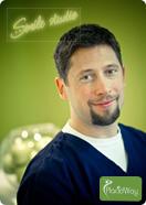 Dr. Damir Miksic - Esthetic dentistry, Implantology Smile Studio