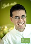 Dr. Silvio Ferreri  - Orthodontist Smile Studio