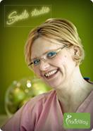 Dr. Miljena Mia Girotto - Periodontologist, Implantologist Smile Studio