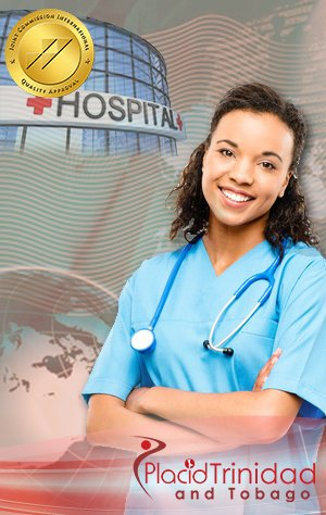 Accredited Medical Tourism Hospitals