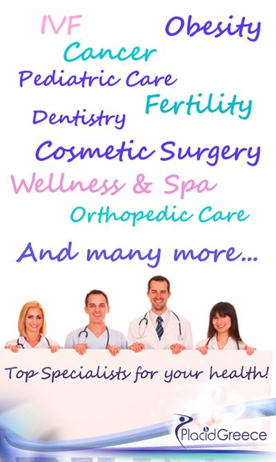 greece medical tourism treatments abroad placidway health travel