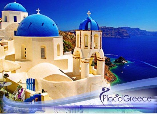 greece medical tourism health travel city