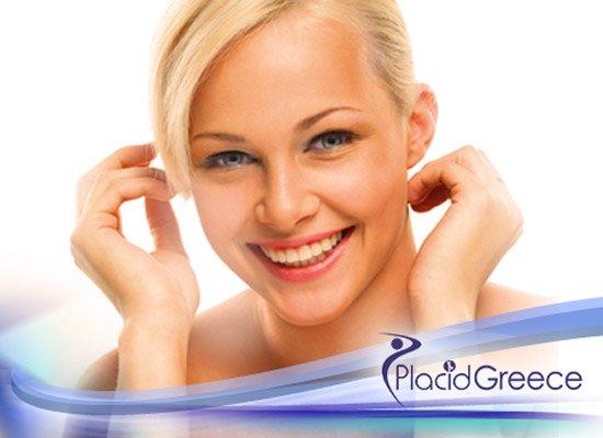 greece medical tourism plastic surgery
