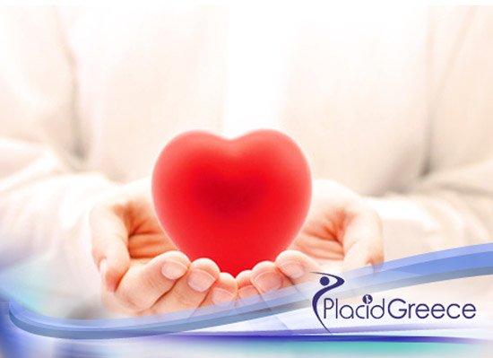 Greece Medical Tourism - Cardiology