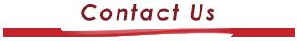 Centro Cardiologico Monzino in Milan, Italy - Contact Us