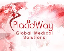 PlacidWay Medical Tourism Company