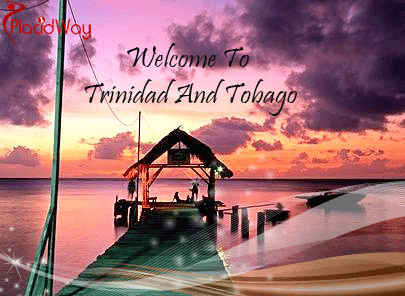 Medical Tourism For Trinidadians