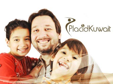 Placid Kuwait Medical Tourism Services