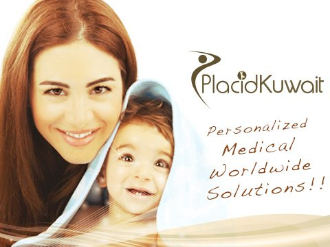Placid Kuwait - Personalized Medical Care Solutions