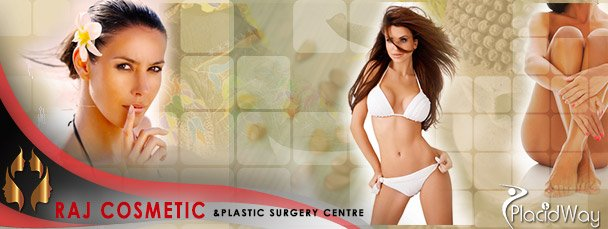 chennai india cosmetic surgery procedures