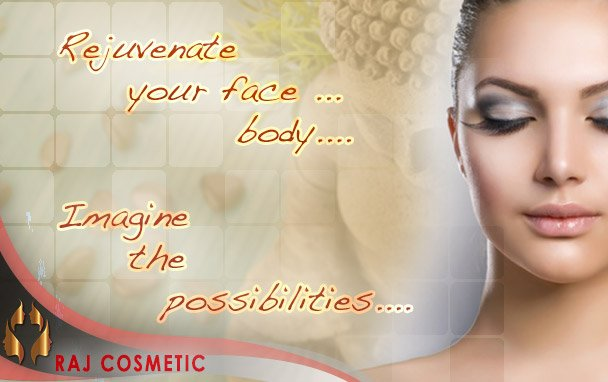 raj cosmetic and plastic surgery center india chennai