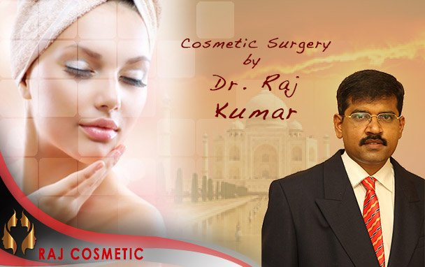 microsurgery reconstructive operations specialist india chennai