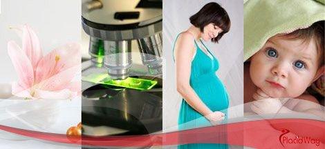 Fertility Treatments Abroad