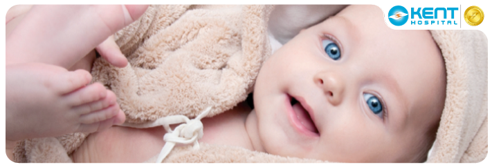 IVF Fertility Treatment Turkey