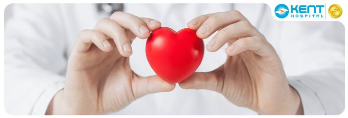 Heart Surgery Turkey