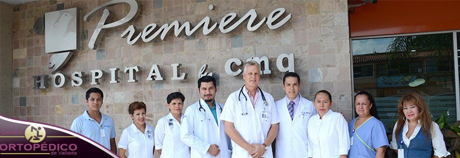 top orthopedic surgeons in mexico puerto vallarta