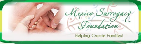 Mexico Surrogacy Foundation