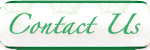 Contact Mexico Surrogacy Agency