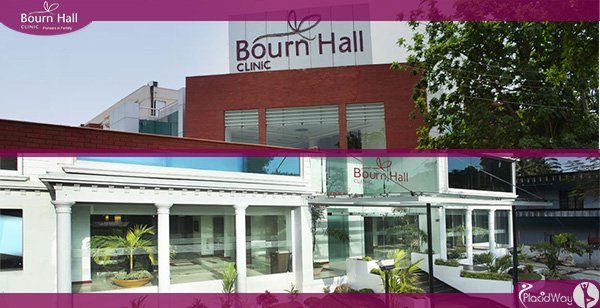 Bourn hall kochi india ivf fertility clinic hospital images