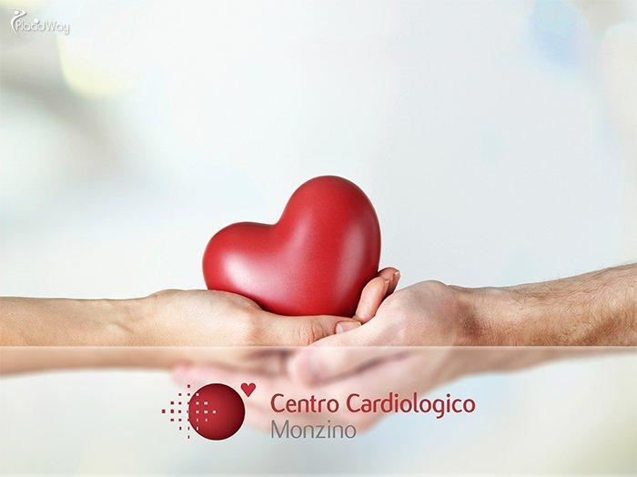 Heart Surgery Italy