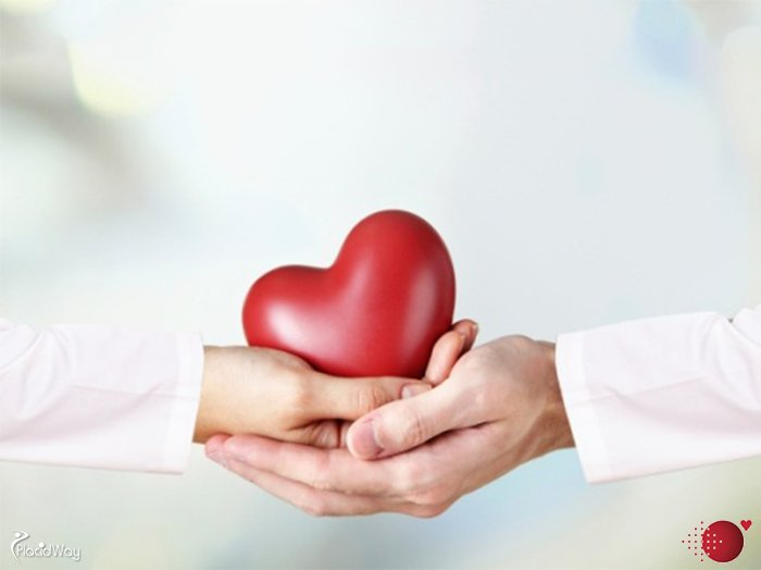 Heart Treatments and Procedures Europe Centro Cardiologico monzino italy