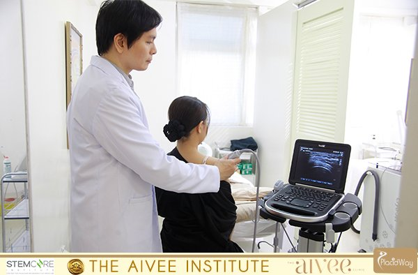 ultrasound anti aging therapies in manila philippines