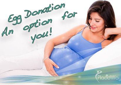 Egg Donation Countries