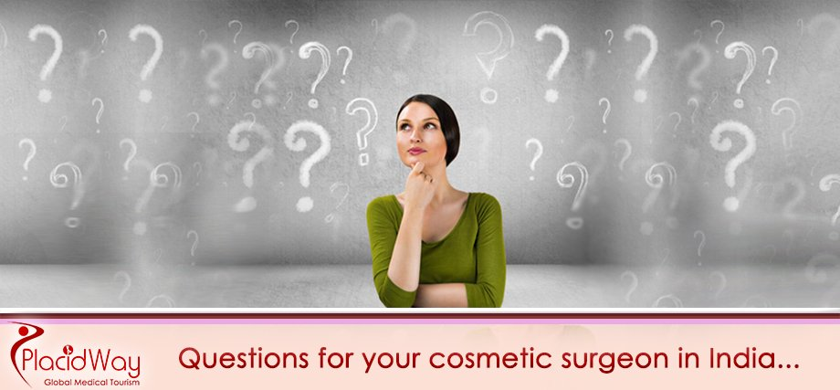 questions for cosmetic surgeon in india plastic surgery prices outcomes image