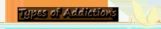 Addiction Treatments Russia