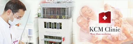 Best Cancer Treatment Doctors in Europe Jelenia Gora Poland banner