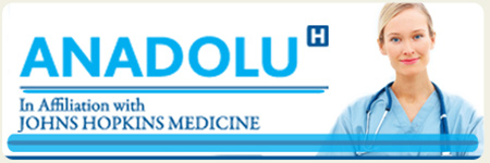 Cancer Treatment Procedures In Europe Istanbul Turkey banner