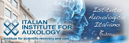 Cancer Treatment in Europe Italy Istituto Auxologico Oncology Center banner
