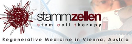 Autism Stem Cell Treatment at SCT - Stem Cell Therapy Vienna  Austria banner