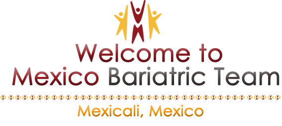 mexico bariatric surgery team mexicali obesity image title