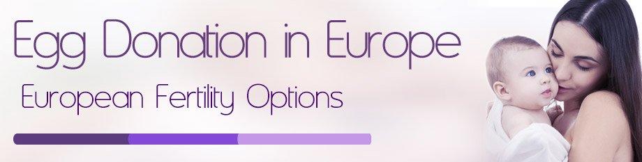 egg donation clinics in europe fertility treatment EU options title